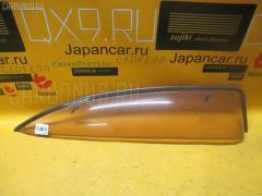 Ветровик Nissan Pulsar FNN15 Фото 4