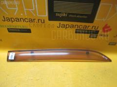 Ветровик Nissan Bluebird QU14 Фото 1