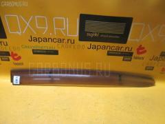 Ветровик Nissan Skyline V35 Фото 4