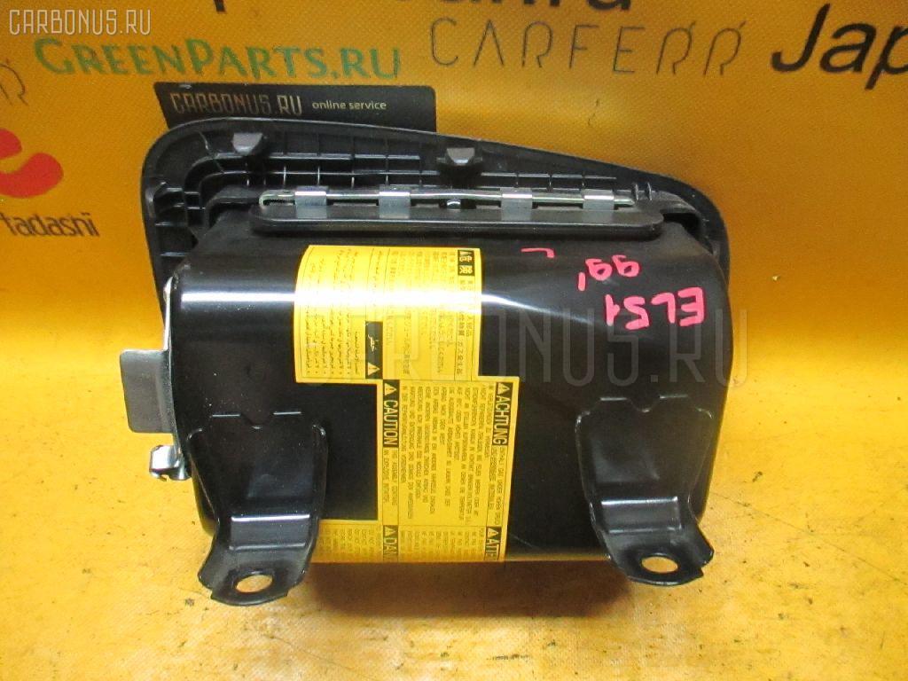 Air bag TOYOTA CORSA EL51. Фото 2