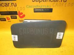Air bag Toyota Caldina ST191G Фото 2