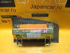 Air bag NISSAN PULSAR FNN15 Фото 1
