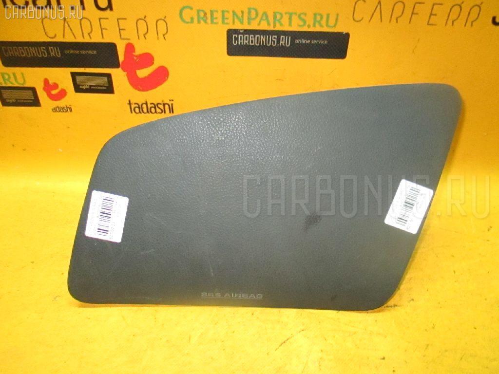 Air bag TOYOTA PROBOX NCP51V. Фото 1