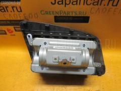 Air bag Toyota Probox NCP51V Фото 2
