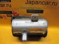 Air bag Toyota Caldina ST215W Фото 2