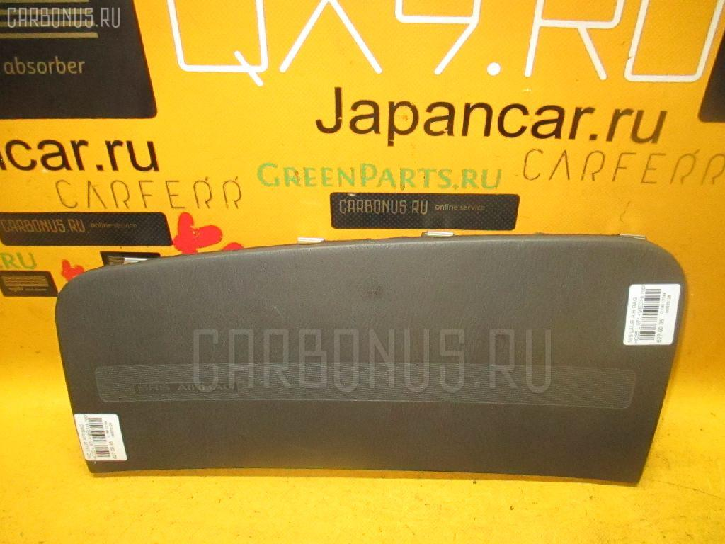 Air bag NISSAN LAUREL HC35. Фото 6
