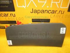 Air bag Nissan Laurel HC35 Фото 2