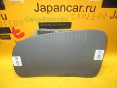 Air bag MAZDA FAMILIA S-WAGON BJ5W Фото 2