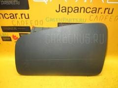 Air bag Subaru Impreza wagon GG3 Фото 2