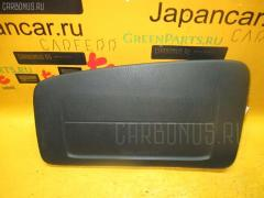 Air bag NISSAN BLUEBIRD EU14 Фото 2