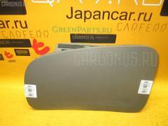 Air bag Mazda Familia BJ5P Фото 2