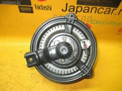Мотор печки TOYOTA CROWN JZS141 Фото 2