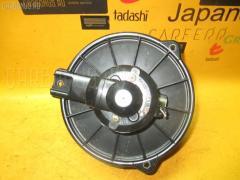 Мотор печки TOYOTA CALDINA ST195G Фото 2