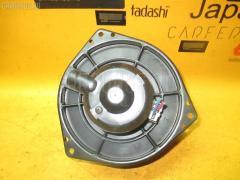 Мотор печки Nissan Wingroad WHY10 Фото 2