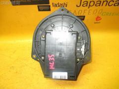 Мотор печки Nissan Laurel HC35 Фото 1