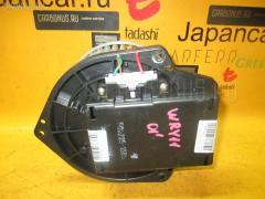 Мотор печки Nissan Wingroad WRY11 Фото 1
