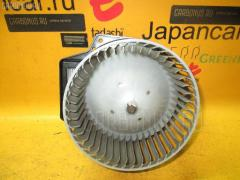 Мотор печки Nissan Wingroad WRY11 Фото 2