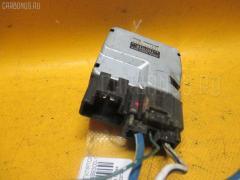 Регулятор скорости мотора отопителя TOYOTA CROWN JZS155 2JZ-GE Фото 2