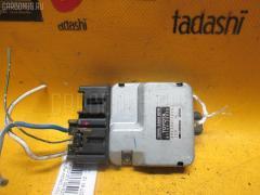 Регулятор скорости мотора отопителя TOYOTA CROWN JZS155 2JZ-GE Фото 3