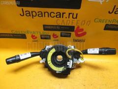 Переключатель поворотов Toyota Corolla AE110 Фото 2