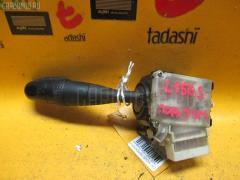 Переключатель поворотов DAIHATSU MOVE L150S Фото 1
