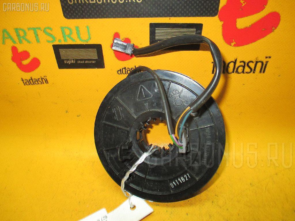 Датчик угла поворота рулевого колеса MERCEDES-BENZ E-CLASS W210.062. Фото 2