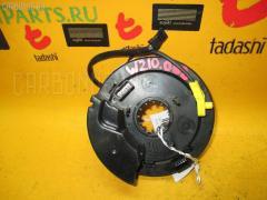 Датчик угла поворота рулевого колеса Mercedes-benz E-class W210.062 Фото 3