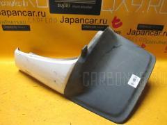 Брызговик Nissan Terrano RR50 Фото 4