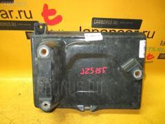 Подставка под аккумулятор TOYOTA CROWN JZS155 Фото 2