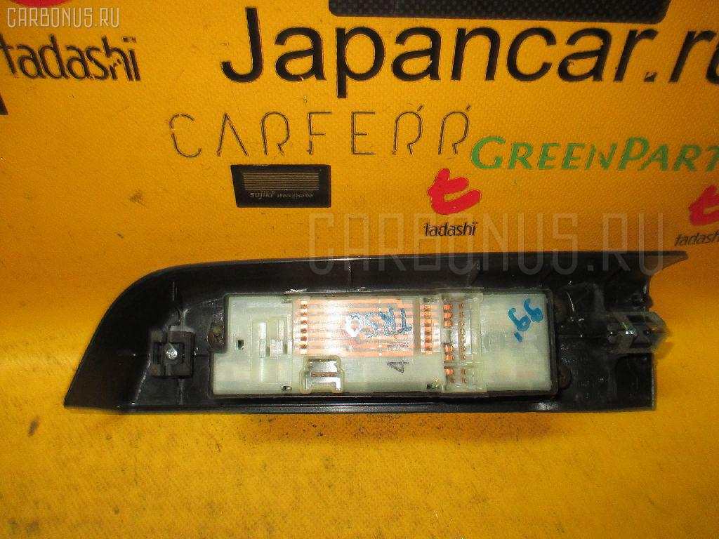 Блок упр-я стеклоподъемниками Nissan Terrano TR50 Фото 1