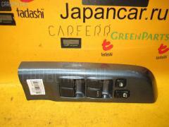 Блок упр-я стеклоподъемниками Nissan Terrano TR50 Фото 2