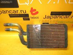 Радиатор печки Toyota Hiace LH102V Фото 2