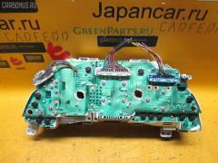 Спидометр Toyota Curren ST208 4S-FE Фото 2