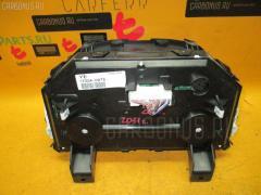 Спидометр NISSAN CUBE Z12 HR15DE Фото 1