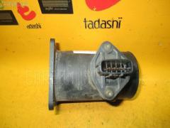 Датчик расхода воздуха NISSAN AD VAN VFY11 QG15DE Фото 1