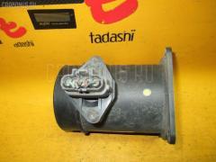 Датчик расхода воздуха Nissan Skyline V35 VQ25DD Фото 1