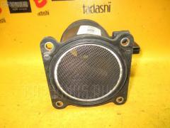 Датчик расхода воздуха Nissan Serena TC24 QR20DE Фото 2