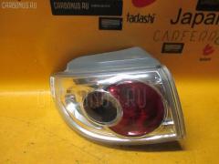Стоп Mazda Demio DY3W Фото 1