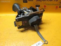 Ручка КПП Toyota Crown JZS151 Фото 1