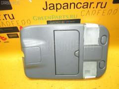 Светильник салона Nissan Terrano TR50 Фото 1