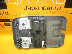 Светильник салона Nissan Terrano TR50 Фото 2