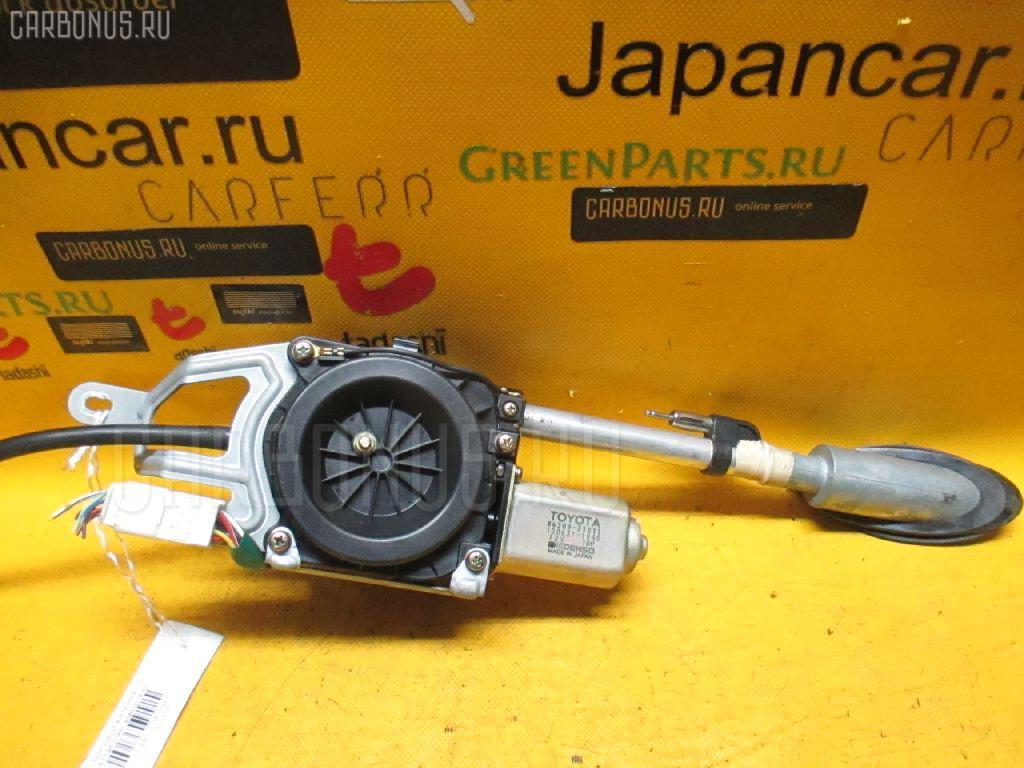 Антенна Toyota Caldina ST195G Фото 1