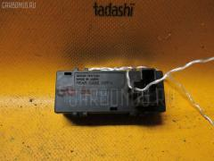 Часы Subaru Impreza wagon GG2 Фото 1