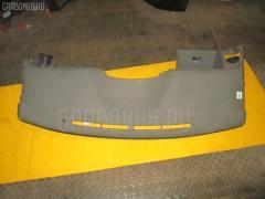 Панель приборов Toyota Porte NNP11 Фото 2