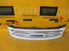 Решетка радиатора TOYOTA CALDINA ST215W Фото 1