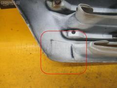 Решетка радиатора TOYOTA CALDINA ST215W Фото 2