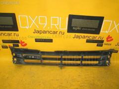 Решетка радиатора Toyota Carina AT192 Фото 2