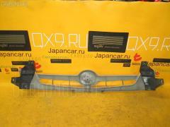Решетка радиатора MAZDA DEMIO DW5W Фото 2