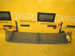 Решетка радиатора HONDA STEPWGN RF1 Фото 2