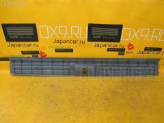 Обшивка багажника NISSAN TERRANO TR50 Фото 2